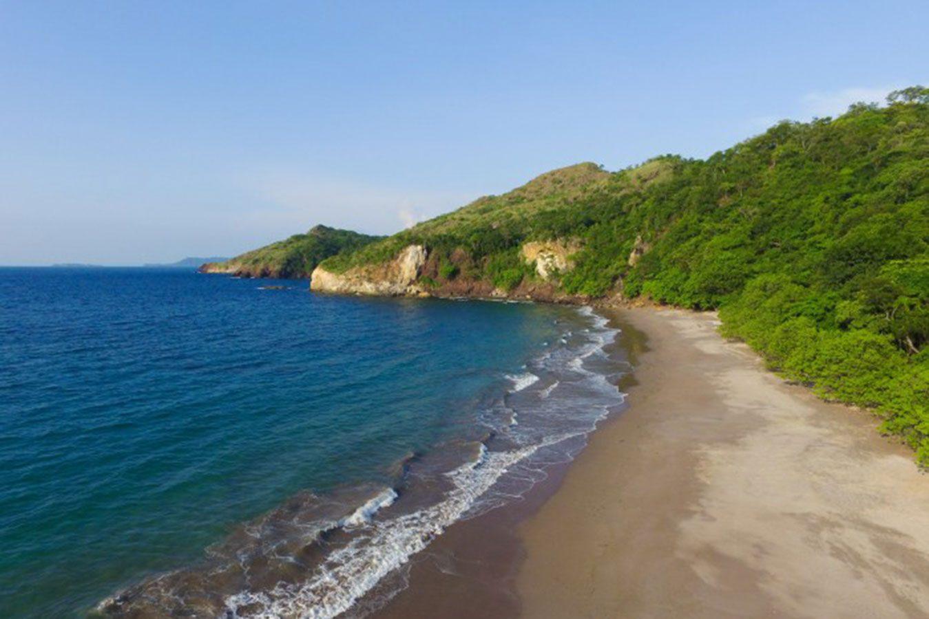 Playa-Grande-y-Minas