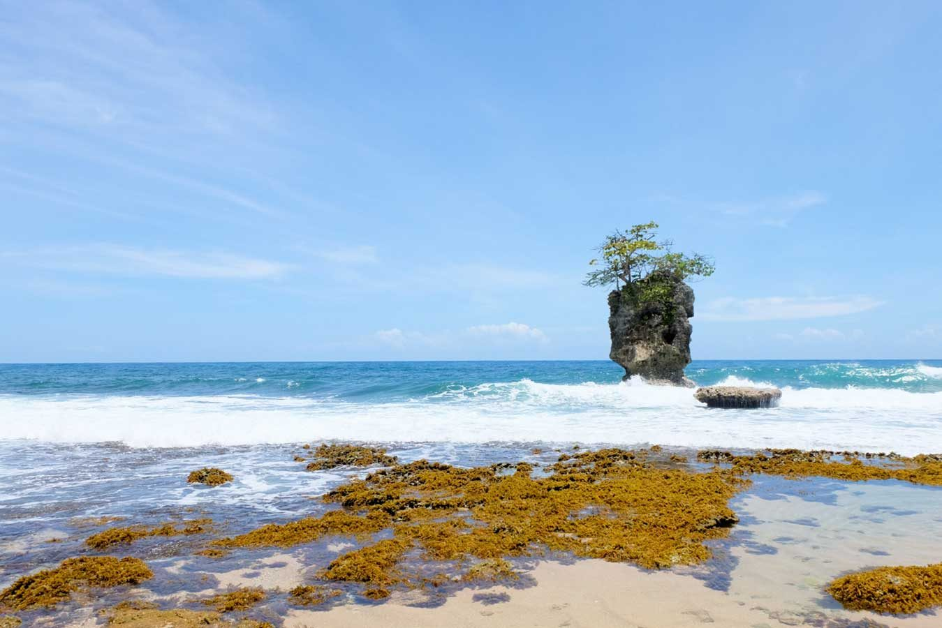 Punta-Uva--Playa-Chiquita-Mazanillo