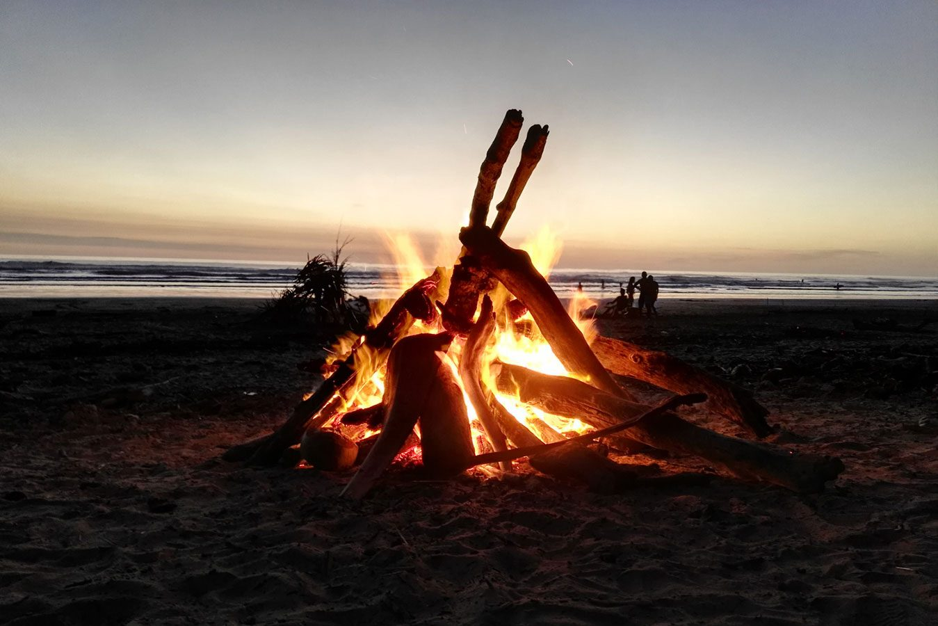 Playa-Santa-Teresa---Montezuma