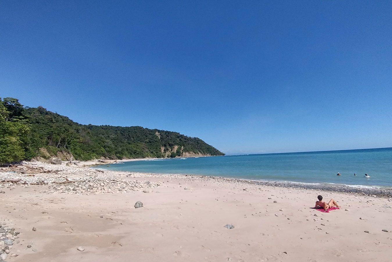 Reserva-Natural-Cabo-Blanco