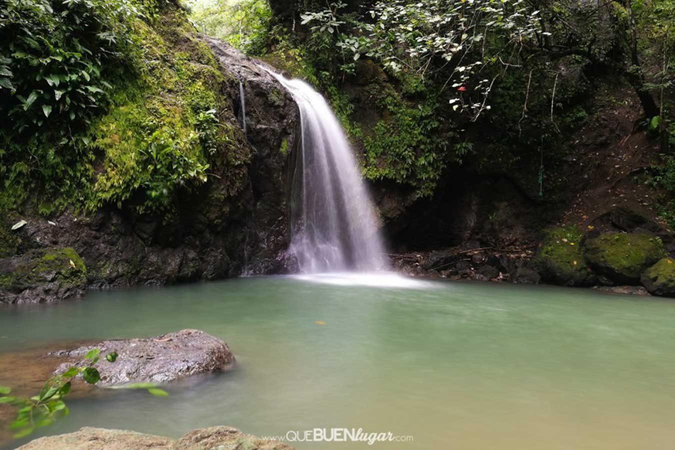 12-cataratas-impresionantes-de-costa-rica-ii