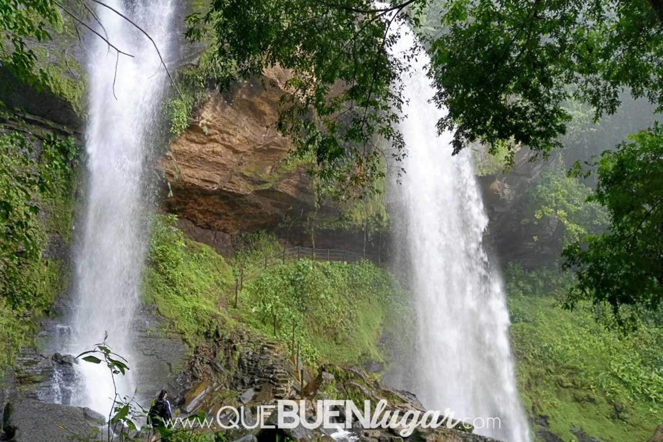 10-lugares-increíbles-en-costa-rica