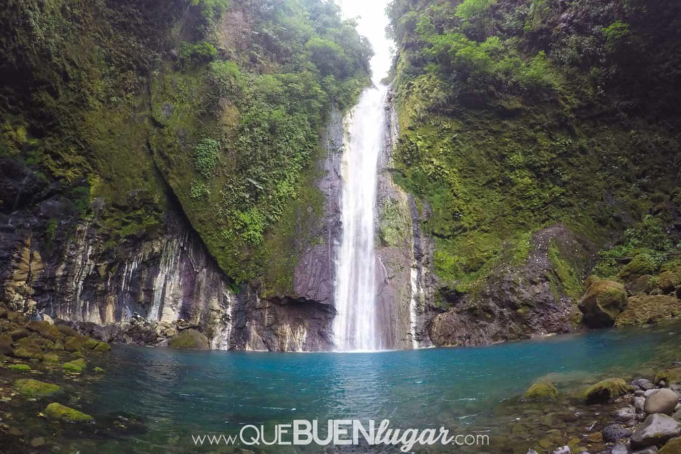 14-cataratas-impresionantes-costa-rica