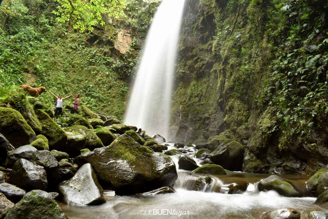 catarata-las-nubes-ciudad-quesada-featured