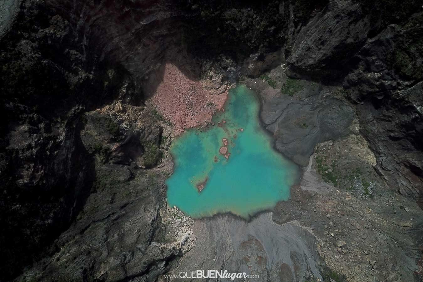 volcan-irazu-featured
