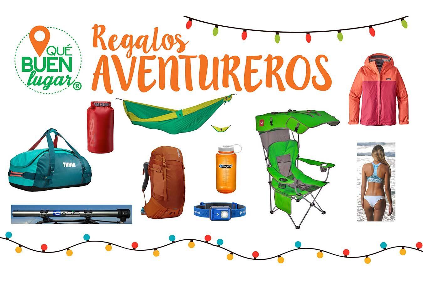 regalos-aventureros