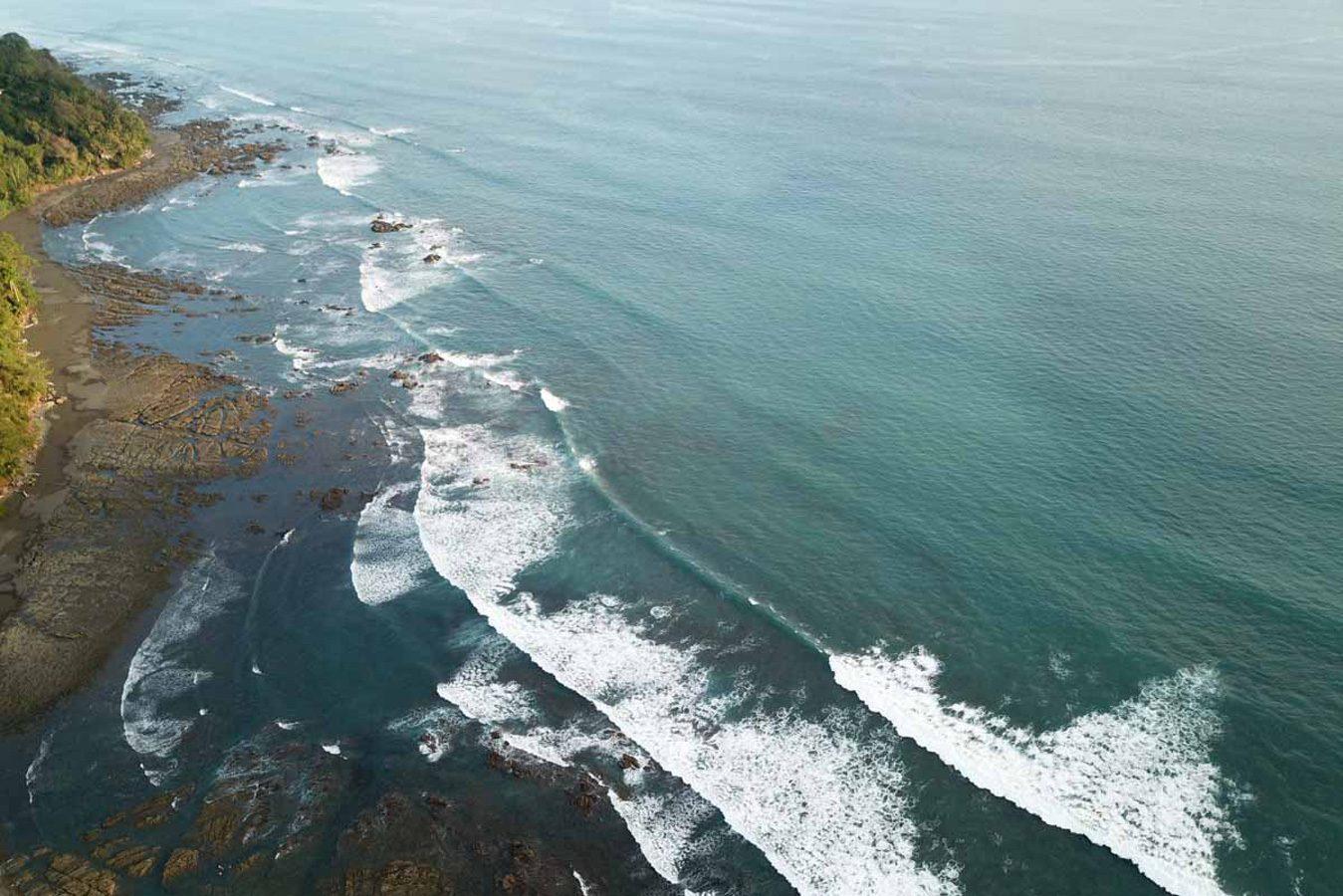 PacificoSURSURprincipalQBL-1.jpg--image