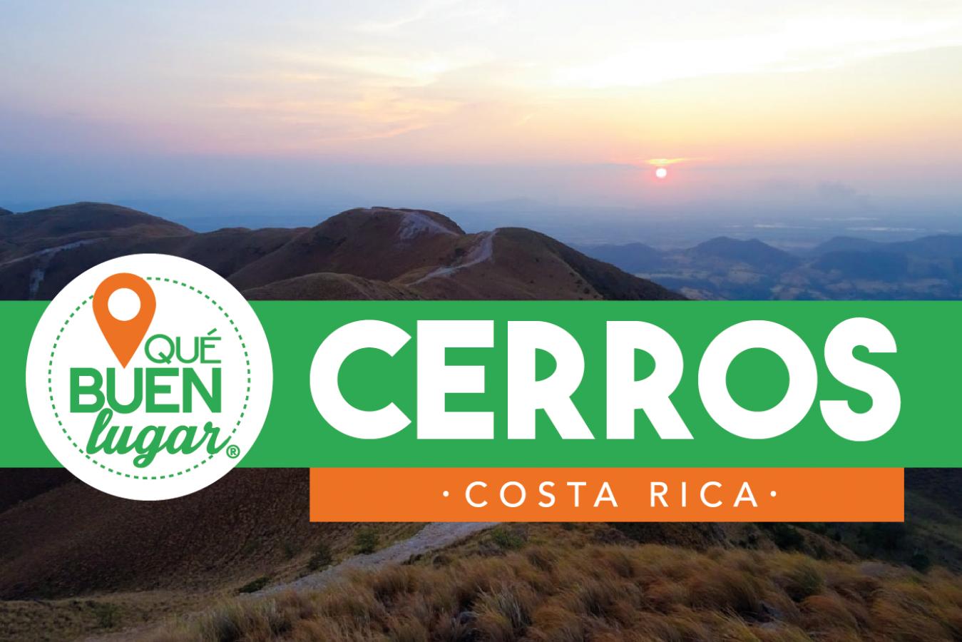CERROS-03